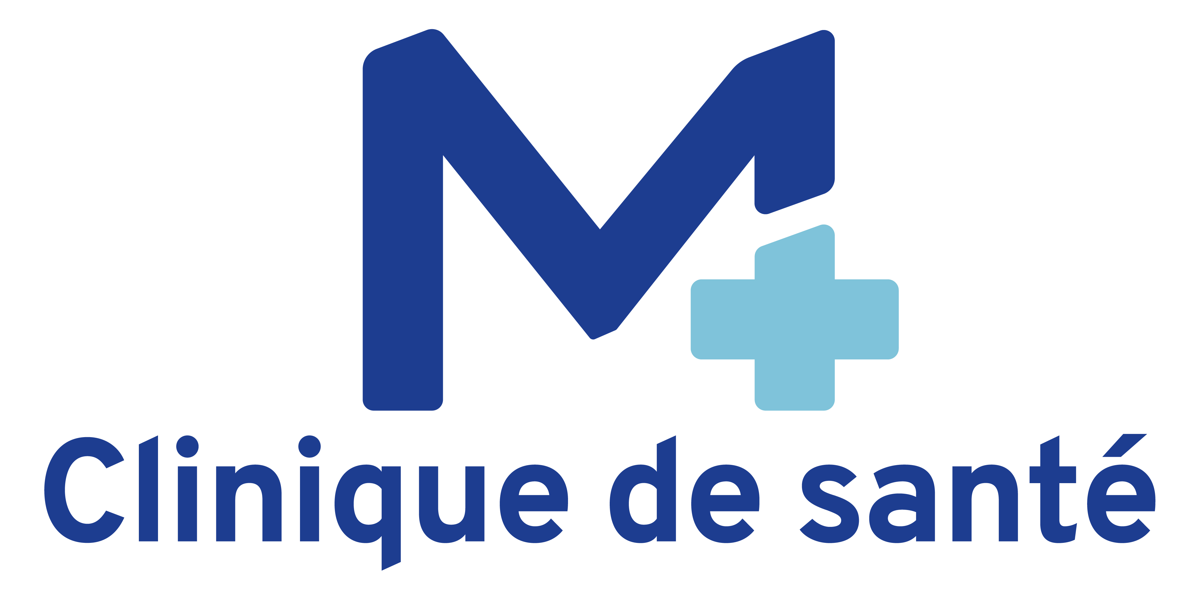 Clinique M
