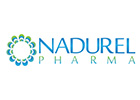 Nadurel Pharma
