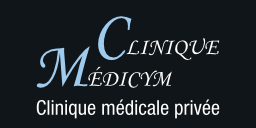 clinique medicale privee medicym blainville